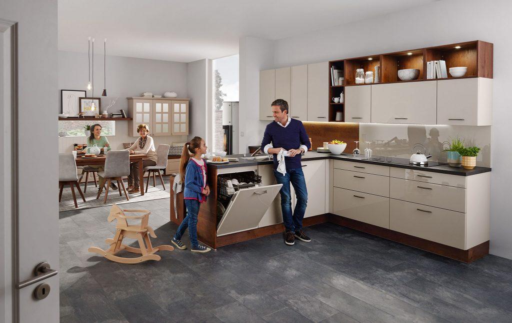 Küchenplanung Online